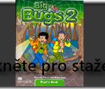 bigbugs2.png