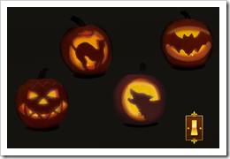Snap_2011.10.19 23.18.45_001